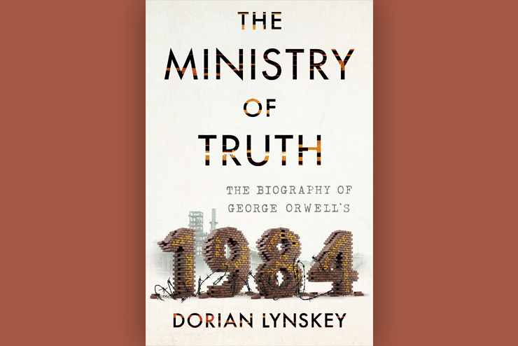 0620-TRUTHMINISTRY-3