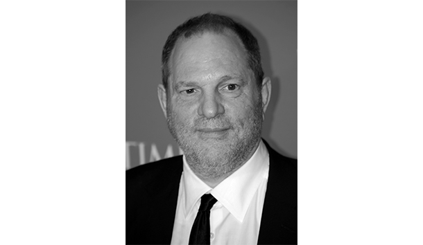 Weinstein: Who Cares—and Why