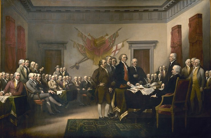 declaration-of-independence-62972_1280
